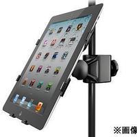 IK MULTIMEDIA ( アイケーマルチメディア ) / iKlip 2 for iPad