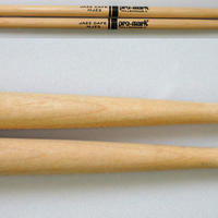 PROMARK MJZ-3 Jazz Cafe Wood tip ドラムスティック プロマーク