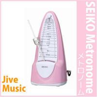 セイコー 【振り子式】 SEIKO SPM320 / C チェリーピンク