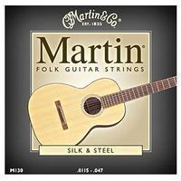 MARTIN M130