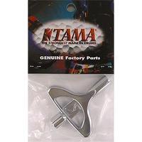 TAMA ( タマ )  / TDK10
