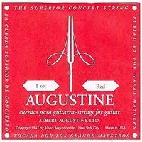 AUGUSTINE ( オーガスチン ) / RED