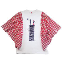 [Kids] T-shirt (emma de choeur.) - Lost