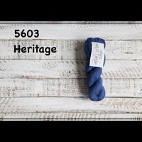 [Cascade] Heritage - 5603(Marine)