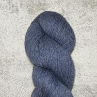 [Cascade] Cascade 220 - 9325(Westpoint Blue Heather)