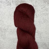[Cascade] Cascade 220 - 9489(Red Wine Heather)