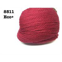 [Cascade] Eco+ - 8511(Valentine)