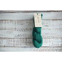 [illimani] llama I i10961 (Sea Green)
