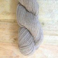 [illimani] Eco Llama - BC Beige