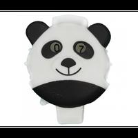 [HiyaHiya] Panda Li Click It