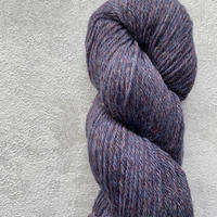 [Cascade] Cascade 220 - 9560(Liberty Heather)