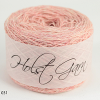 [Holst Garn] Supersoft (031 - 040)