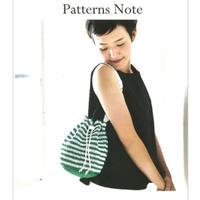 [Daruma] Pattern Note KN13