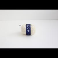 [Daruma] Loop