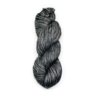 [illimani] Amelie - Charcoal