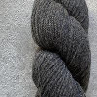[Cascade] Cascade 220 - 8400(Charcoal Grey)
