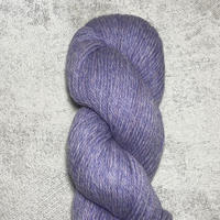 [Cascade] Cascade 220 - 2422(Lavender Heather)