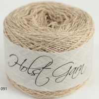 [Holst Garn] Supersoft (091 - 096)