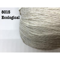 [Cascade] Ecological Wool - 8015 (Natural)