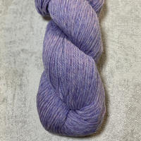 [Cascade] Cascade 220 - 2422(Lavender Heather)