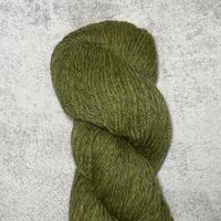 [Cascade] Cascade 220 - 2452(Turtle)