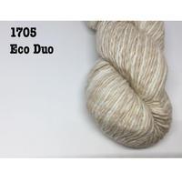 [Cascade] Eco Duo - 1705(Vanilla)