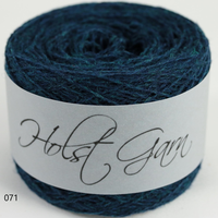 [Holst Garn] Supersoft (071 - 080)