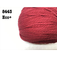 [Cascade] Eco+ - 8443(Baked Apple)