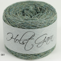 [Holst Garn] Supersoft (081 - 090)