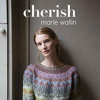 [Marie Wallin] Cherish