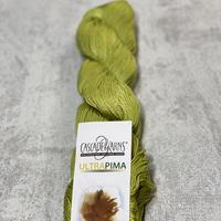 [Cascade] Ultra Pima - 3746(Chartreuse)