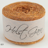 [Holst Garn] Supersoft (021 - 030)