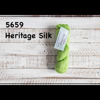 [Cascade] Heritage Silk - 5659(Primavera)