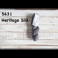 [Cascade] Heritage Silk - 5631(Charcoal)