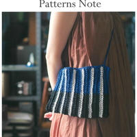 [Daruma] Pattern Note KN19
