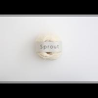 [Daruma] Sprout