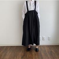 《Veritecoeur》スカート vc-2184