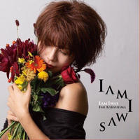 【CD】Best album「I AM I WAS」