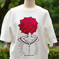 ぼっちツアー2018Tシャツ