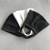 【予約商品】003076 / ケース付きマスク