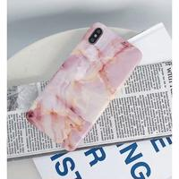 輸入雑貨 大理石マーブルストーン iphone XR ケース 最大種類 iphone 8 7 6 6 s-plus スマホケース 大理石デザイン 4