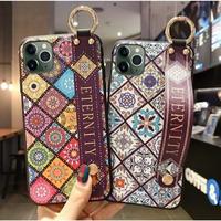 輸入雑貨 オシャレ ETERNIITY スタンド  iphone 11 Pro MAX 最大種類 iphone 8 7 6 plus iPhoneケース