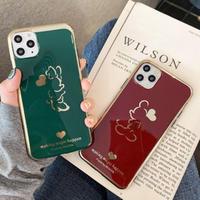 輸入雑貨 ミッキー ミニー ディズニー iphone 11 Pro MAX 最大種類 iphone 8 7 7plus オシャレ カップル