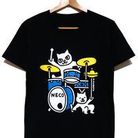 Drums - BLUE