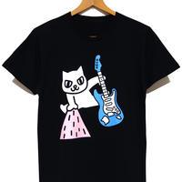Beam Guitar