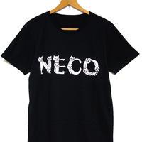Alphabet NECO