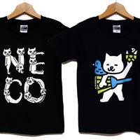 Kid's Tshirts