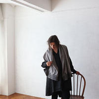 Soirée(ソワレ) / Col.オートミール