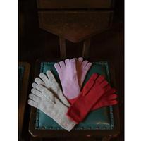Gants(ゴン)/手袋