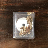 『Wetland』【CD】